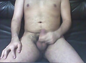 cum,masturbation,dick,milk,brazil,webcam,gay,balls,penis,gozada,leite,uncut,amauter,punheta,leitinho,rola,pau,foreskin,gay-brazil,gay-brasil,gay Quem quer...