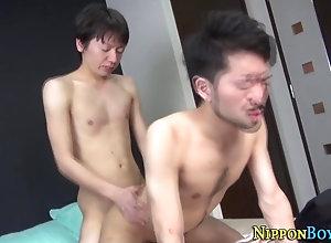 anal,cumshot,hardcore Japanese twinks...