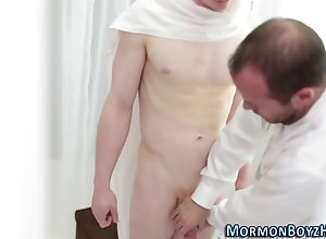 amateur,masturbation,uniform,voyeur Uniform bishop...
