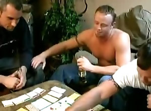 Gay,Gay Threesome,Gay Muscled,Gay Pornstar,gay,muscled,pornstars,threesome,kissing,men,gay porn Hot Gay Cubs In a...