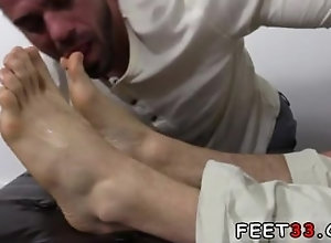 fetish;gay;gay-sex;gay-porn;feet;foot;toe,Fetish;Gay;Handjob Teenage boys and...