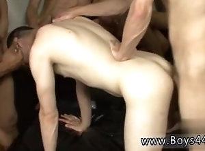 gang-bang;gaygroupsex;amateur;cum-shot;gayporn;interracial;gaysex;bukkake;group-sex,Gay;Interracial;College Gay boys fucking...