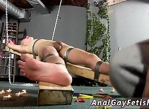 gay;twink;average-dick;fetish;domination;gay-sex;masturbation;tickling;gay-porn,Gay;Interracial;College Gay boy porn...