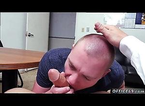 gay,gaysex,gayporn,gay-blowjob,gay-sex,gay-straight,gay-porn,gay-boysporn,gay-boyporn,gay Loud straight...