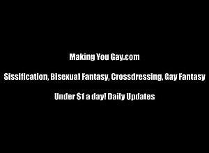 interracial,humiliation,domination,bdsm,fetish,femdom,bisexual,bi,bisex,bi-sexual,bisexuals,bi-sex,forced-bi,gay-fantasy,bisexual-fantasy,femdom-pov,humiliation-pov,forced-bisexual,forced-gay,forced-femdom,bi_sexual Suck this thick...