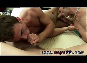 gay,twink,twinks,gayporn,gay-sex,gay-porn,gay-straight-boys,gay-brokenboys,gay-broken,gay Latest  gay sex...