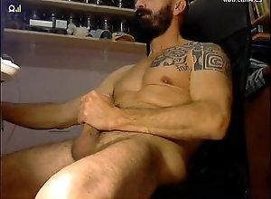 cumshot,gay,2,gay-masturbation,gay ree