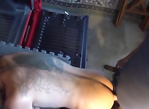 Gay,gay,tattoo,men,doggy style,gay fuck gay,gay porn Kodah Fillmore...