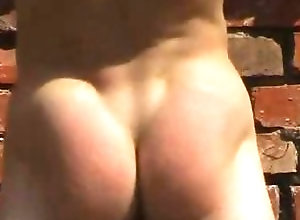 Gay,Gay Outdoor,Gay Fetish,gay,outdoor,fetish,young men,spanking,ass,gay porn Fierce Gay Master