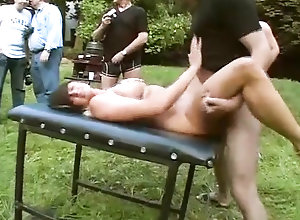 Amateur,German Tube,Outdoor,Group Sex,Gay Orgy,Hardcore,amateur,gangbang,german,deepthroat,swinger,gagging,groupsex,facial,bukkake,fisting,anal,swallow,wildgroupsex german swinger...