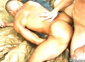 group;gay-porn;blowjob;uniform;outdoor;big-cock;gay-sex;3some;black,Euro;Gay;College Latin gay sex...