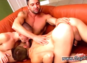 european;trimmed;anal;uncut;gay;gaysex;kissing;deep-throat;3-some;hunk,Euro;Gay;Amateur Sex amateur clips...