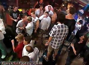 gay,twinks,gaysex,gayporn,gay-orgy,gay-party,gay-group,gay Gay boys night...