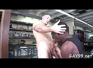 gay,sexfuck,gay-fucking,video-gay,dick-suckers,free-blowjob-porn,hot-blow-jobs,blow-job-porn,videos-porno-free,porn-blow-jobs,gay-porn-videos,videos-porno-gays,free-gay-porno,rough-gay-porn,huge-cock-gay,pornos-gay,guys-fucking,gay-free-porn,gay-xvid Cock for...