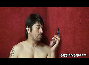 porno,black,hardcore,interracial,ass,handjob,gay,gaysex,gay-fuck,gay-cock,gay-gloryhole,gay-handjob,gayclips,gay Interracial Gay...