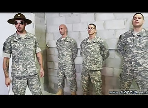 gay,gaysex,gayporn,gay-blowjob,gay-military,gay-3some,gay-army,gay-straight,gay-uniform,gay movie black...