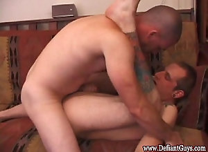 anal,cumshot,blowjob,tattoo,amateur,young,gay,twink,stud,homo,homosexual,punk,skater,gaysex,gaystraight,gay Buttfucked...