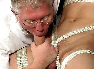 Gay,Gay Twink,Gay Bondage,Gay Domination,Gay Daddy,Gay Fetish,Gay Handjob,reece bentley,sebastian kane,blowjob,bondage,fetish,large dick,british,twink,domination,daddy,old vs young,nipple play,handjob,gay,gay porn Sebastian Drains...