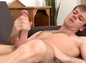 Gay,Gay Big Cock,Gay Masturbation Solo,solo,masturbation,young men,british,large dick,gay Jack Hall And His...