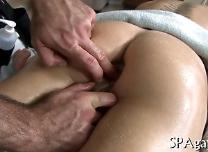 blowjob,hardcore,gay,massage finger fucking...