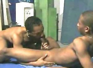 Gay,Gay Black,Gay Blowjob,Gay Hunk,gay,hunk,blowjob,black,men,gay porn,big black cock Black Gay Sucking...