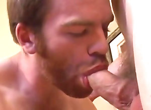 Gay,Gay Orgy,gay,bedroom,tattoo,blowjob,gay porn,large dick,orgy Cory Lakes,...