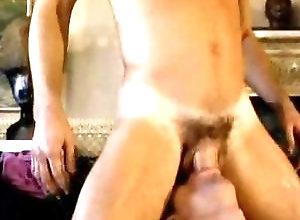 Gay,Gay Muscled,Gay Blowjob,gay,muscled,blowjob,faced down,deep throat,large dick,hairy,men,gay porn Cock Gobbling Gay...