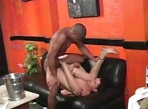 Gay,Gay Black,Gay Interracial sex,Gay Latino,Gay Hunk,gay,black,interracial,latino,young men,missionary,doggy style,gay fuck gay,gay porn,hunk Hot Latin...