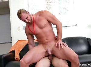 gay;gay-sex;gay-porn;blowjob;straight;redhead;anal,Euro;Gay;Straight Guys Long cock small...
