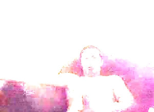gays-boys;masturbation-squirt;solo-squirt,Solo Male;Gay;Reality Blowing Load Alone