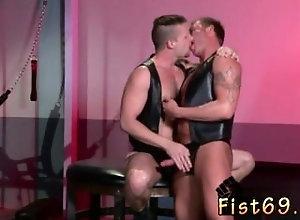 big-cock;hairy;buttplay;oral-sex;rimming;kissing;fetish;gay;gay-sex,Euro;Latino;Gay Gay fisting...