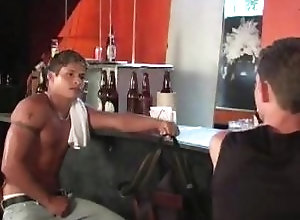 Gay,Gay Latino,Gay Hunk,Gay Public,Gay Twink,Gay Seduction,gay,twinks,latino,hunk,public,masturbation,in the bar,tattoo,seduction Muscled Hunk...