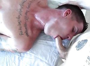 Gay,Gay Massage,Gay Hunk,gay,massage,young men,tattoo,blowjob,condom,gay fuck gay,gay porn,hunk Hot Cock Rub