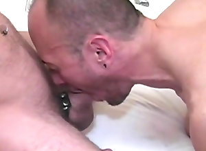 Gay,Gay Muscled,gay,muscled,blowjob,men,bareback,bedroom sex,gay fuck gay,gay porn Tober Brandt and...