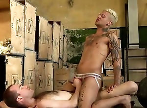 Gay,Gay Underwear,lincoln gates,mickey taylor,tattoo,rimming,blond hair,brown hair,short hair,young men,gay,blowjob,gay underwear,gay fuck gay,gay porn Totally Filthy...