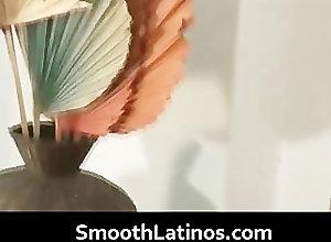 smoothlatins;latinosmooth;latino;twink;teen;interracial;gaysex;gayporn;latin,Gay Great exciting...