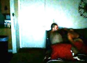 butt;bigass;muscle;jock,Bareback;Gay hidden camera part.1