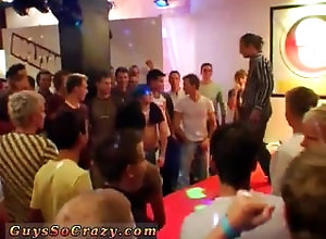 gaysex;party;gay;group;orgy;twink;gayporn,Euro;Twink;Gay Young teen sex...