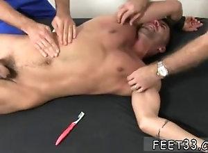 fetish;gay;gay-sex;gay-porn;feet;foot;toe,Gay;Hunks;Feet Teens having...