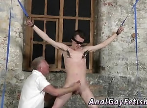gay;gay-sex;deep-throat;fetish;trimmed;twink;gay-porn;masturbation;bondage,Euro;Fetish;Gay bondage gay...