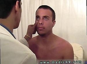 twink,gaysex,gayporn,gay-college,gay-straight,gay-studs,gay-doctor,gay-medical,gay-reality,gay Xxx small boys...