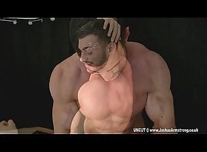 video,cum,sexy,domination,fetish,strip,fantasy,gay,xxx,bodybuilder,muscle,aggressive,roleplay,worship,wanking,hunk,poker,handsome,alpha,cocky,gay Horny buddies...