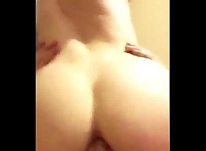 anal,big,gay,big-cock,gay Gay big cock