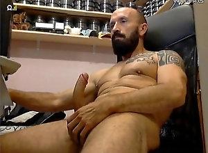cumshot,gay,ga,webcamshow,gay Sin...