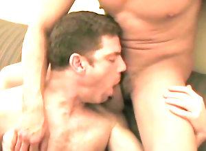 Gay,Gay Blowjob,gay,blowjob,gay porn Kody, Rhett...