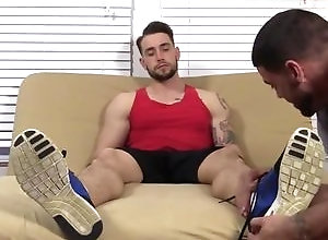 Gay,Gay Muscled,gay,gay muscled,gay foot fetish,gay men,gay porn,allya KC Lets Ricky...