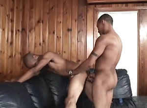 tiger-tyson;daddy;thug;pitbull-productions;kb;ebony;black;bbc;phat-ass,Black;Big Dick;Gay Tiger Tysons...