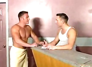 Gay,Gay Muscled,gay,muscled,Toys,men,blowjob,smooth,gay porn Gay Muscle Men...