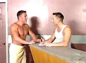 Gay,Gay Muscled,gay,muscled,Toys,men,blowjob,smooth,gay porn Gay Muscle Men...