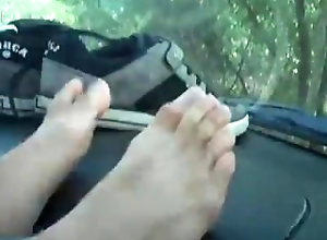 feet;toes;tickle;tickled;worship,Big Dick;Gay;Feet Guy feet